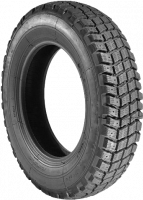 GREEN DIAMOND 165/65R14 79 Q M+S  WINTERReifen